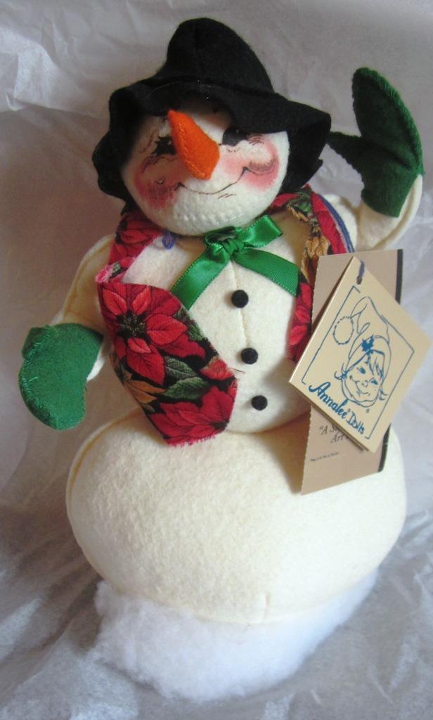 hallmark keepsake sweetheart minnie mouse ornament 2011