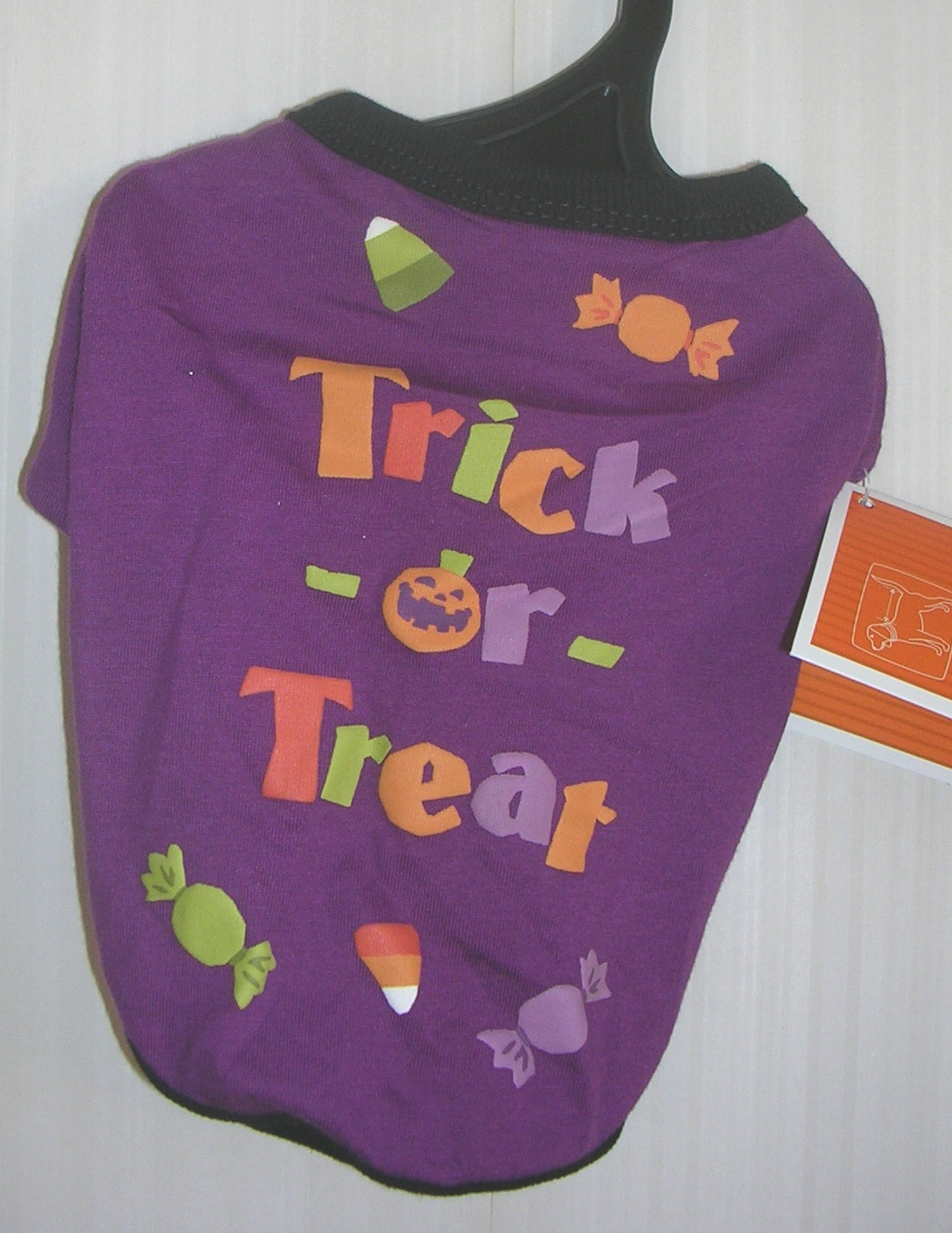 Dog Pet Costume Outfit T Tee Shirt XSmall XS