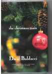 The Christmas Train David Baldacci Hardback